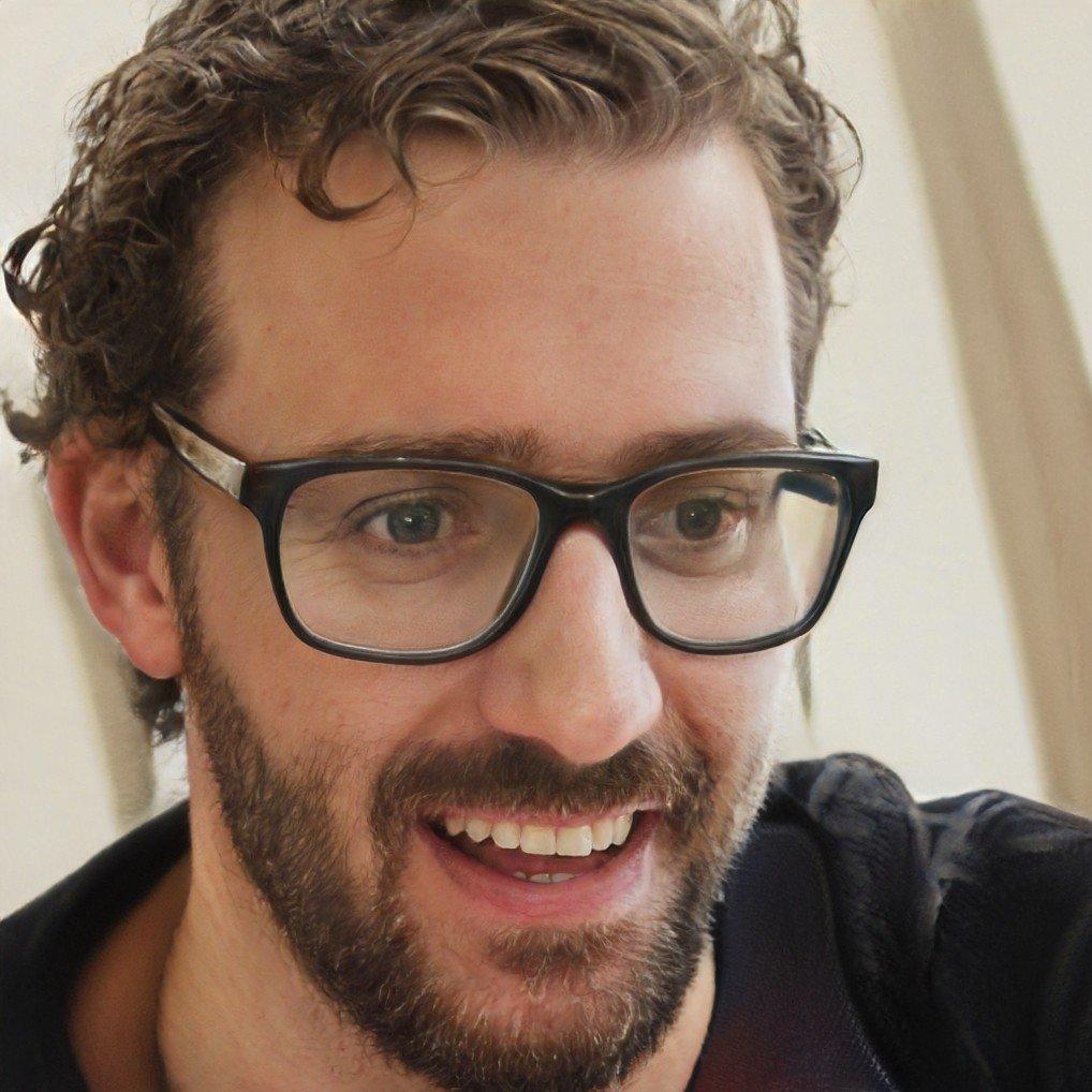 Dario Cremonesi