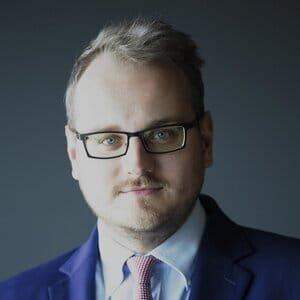 Dave Rygielski