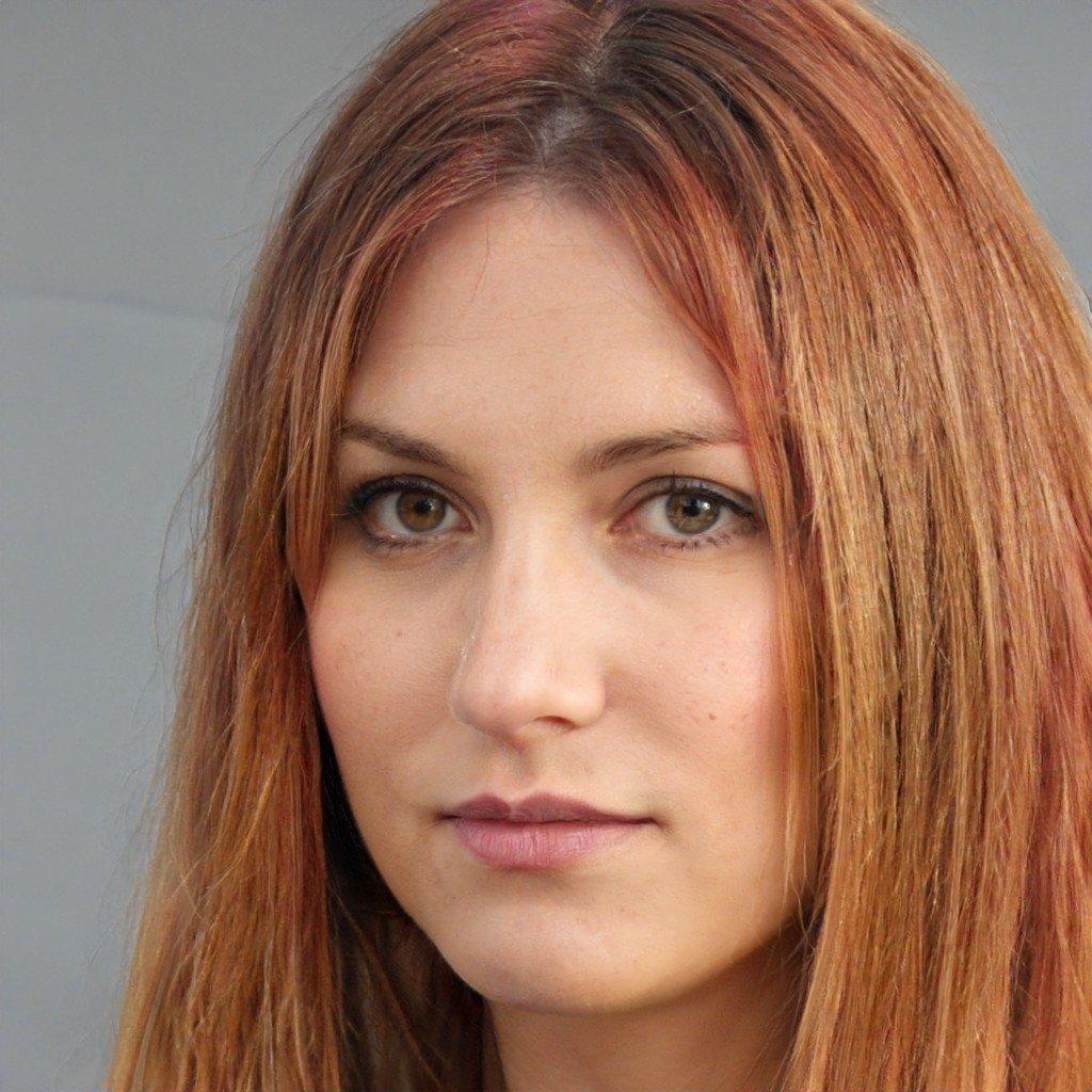 Mara Esposito