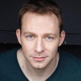 Peter Bryla