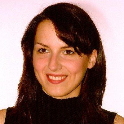 Dominique Goldschmitt