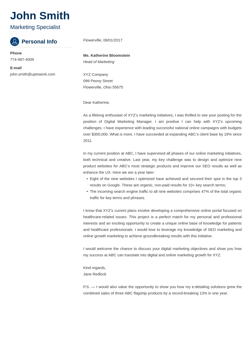 Effective Cover Letter Samples from cdn-images.resumelab.com