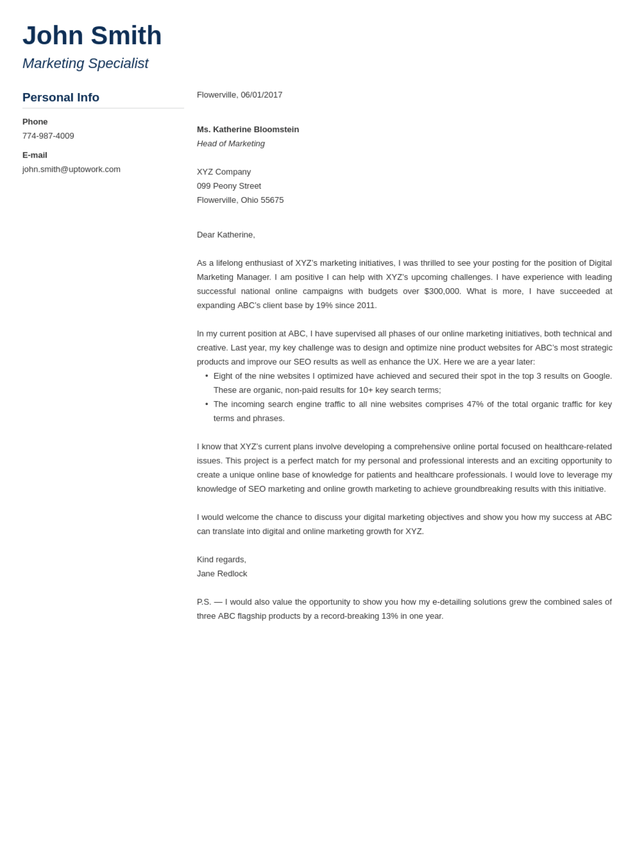 Cover Letter Example Template from cdn-images.resumelab.com