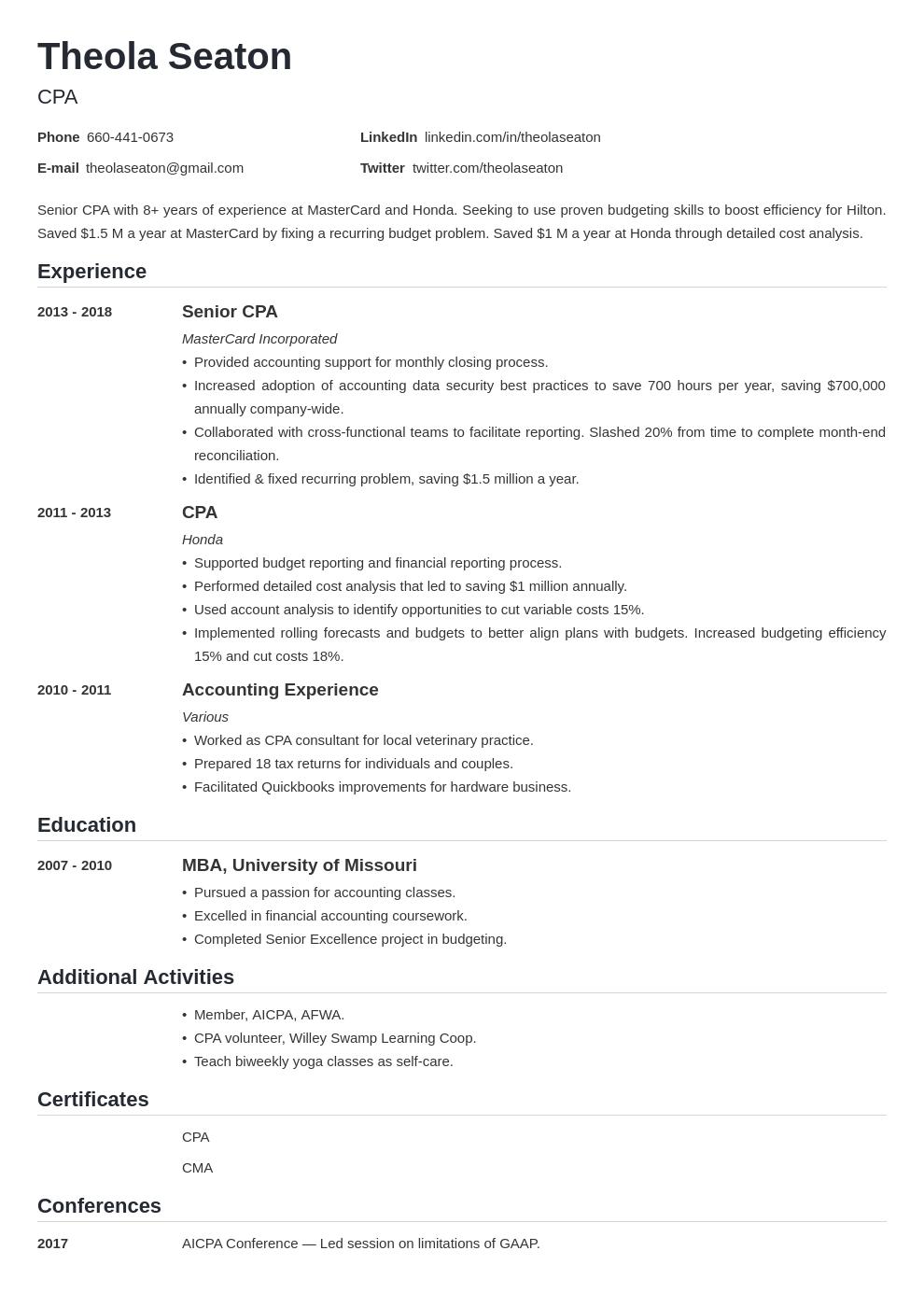 accounting template nanica uk