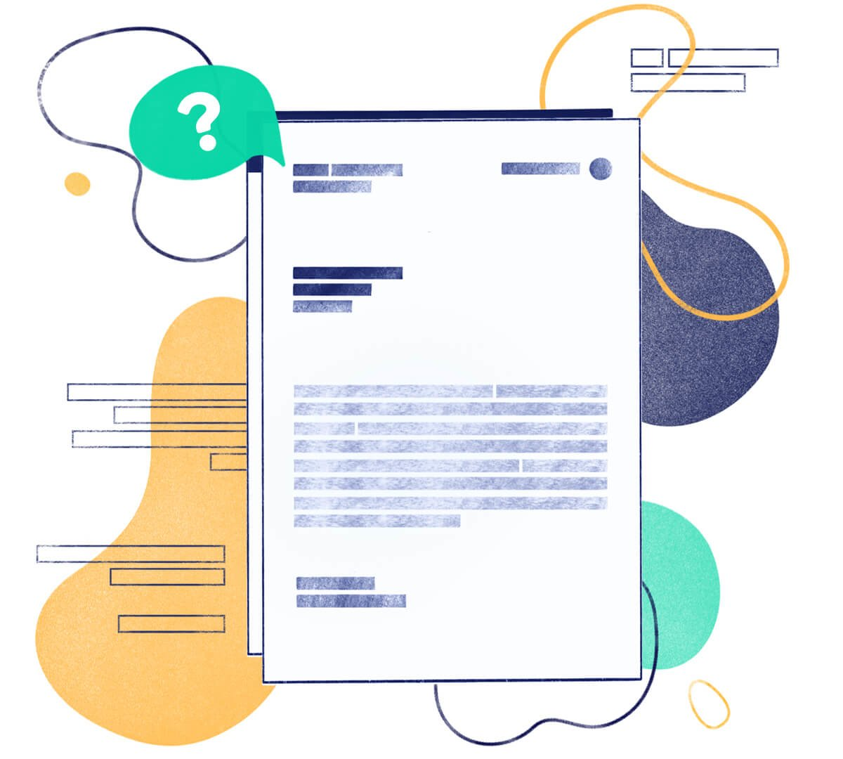 Is a Cover Letter Necessary in 2021? Do I Need a Cover Letter?