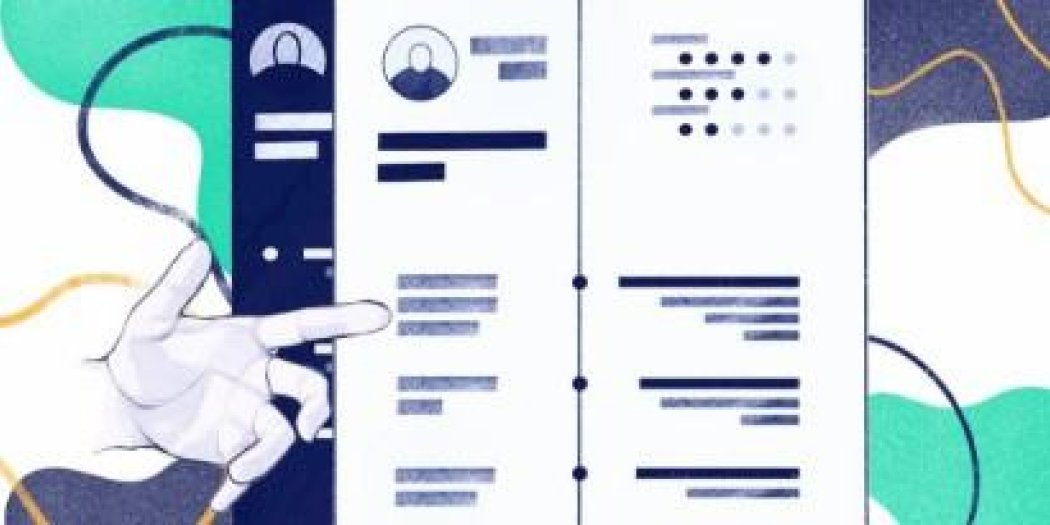 Art Director CV: Examples and 25+ Writing Tips