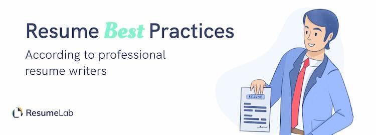 best practises