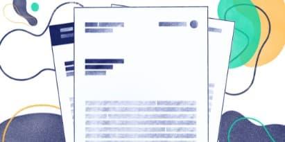 Cover letter o que é: como fazer carta de apresentação em inglês