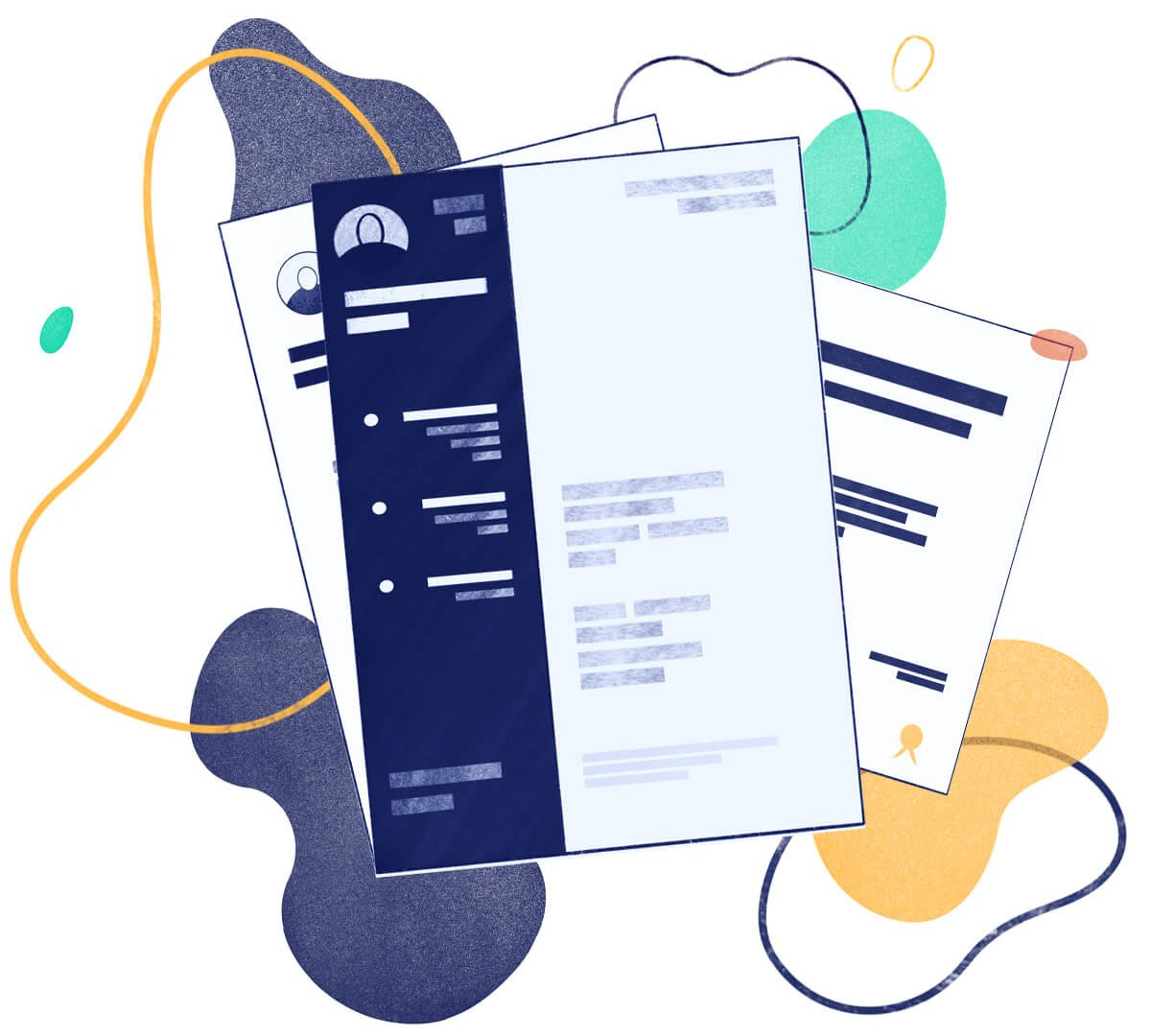 how to list certifications on a resume  with sample sections