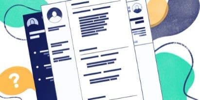Come creare un curriculum vitae: consigli per scrivere il tuo CV