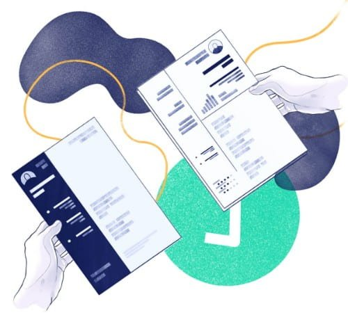 Como fazer um currículo: exemplos de como montar um CV