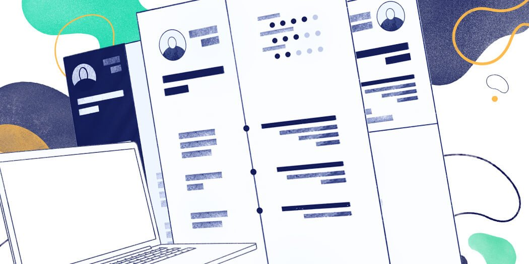 Computer Science Cover Letter: Examples & Ready-To-Use Templates