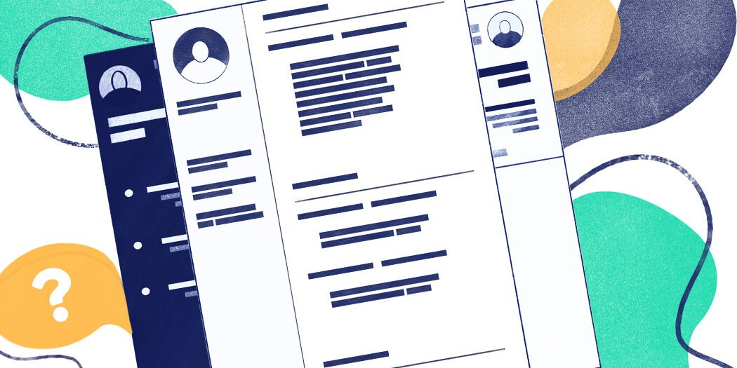 Construction Resume—Examples and 25+ Writing Tips