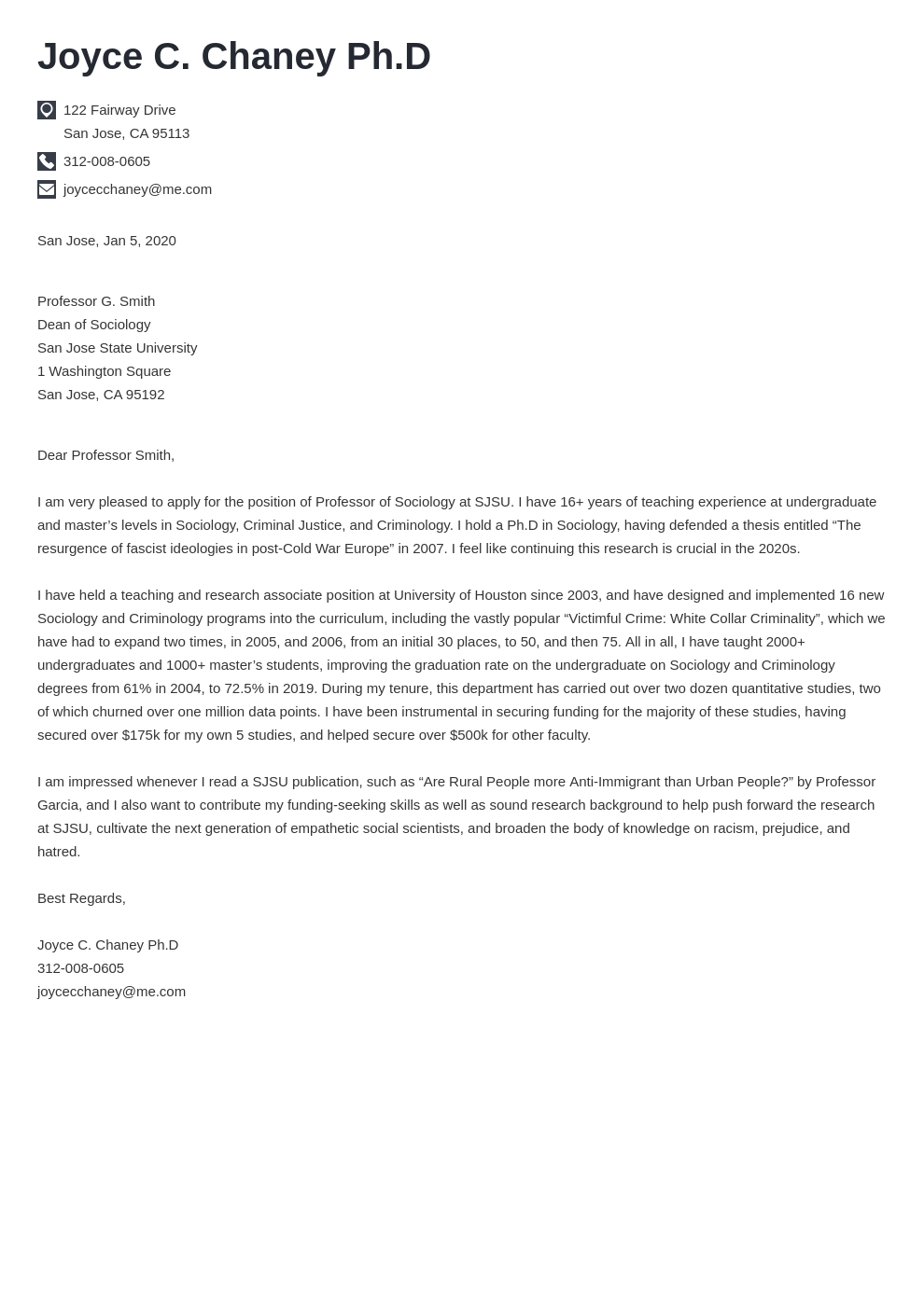 cover letter examples academic template iconic uk
