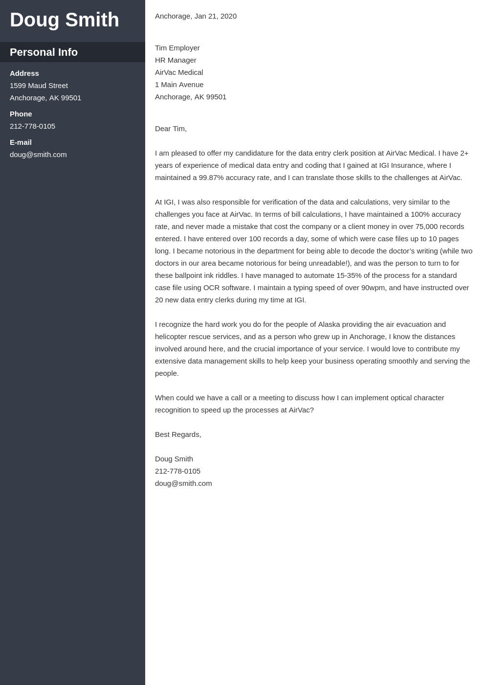 cover letter examples data entry template cascade uk