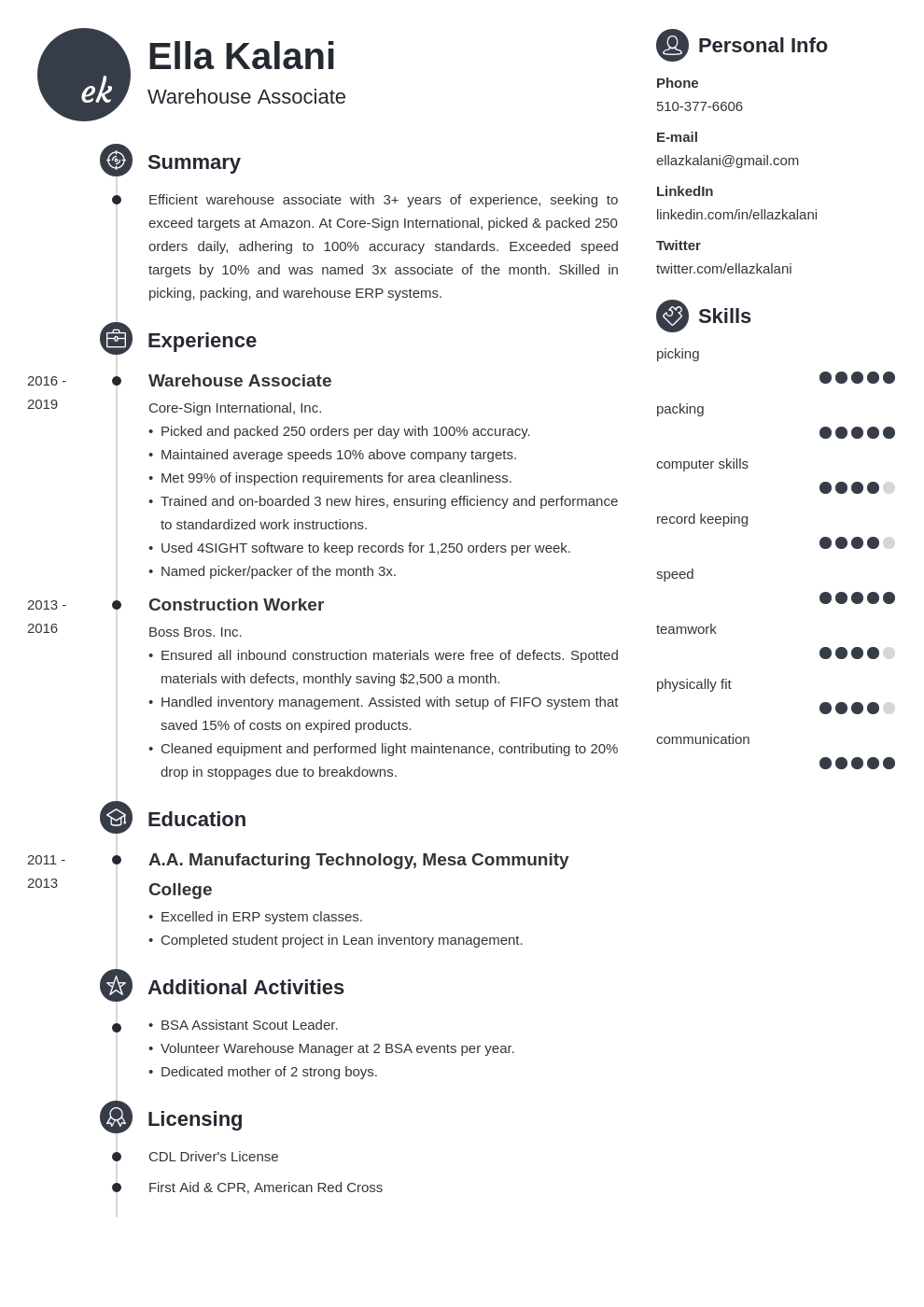 cover letter examples internal position template primo uk