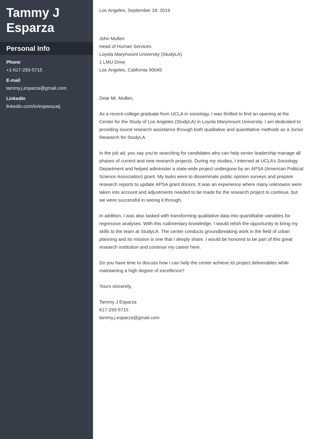 cover letter examples research assistant template cascade uk