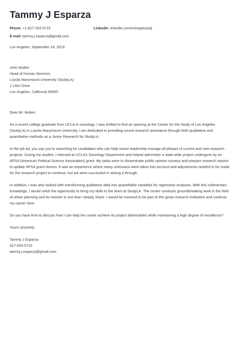 cover letter examples research assistant template nanica uk