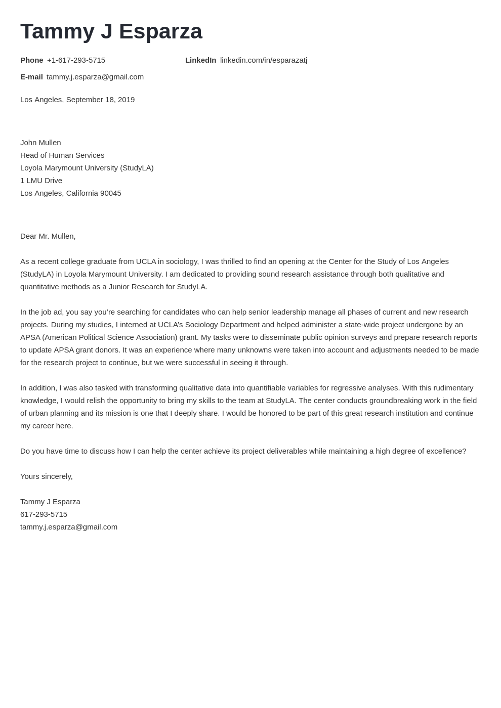 cover letter examples research assistant template valera uk