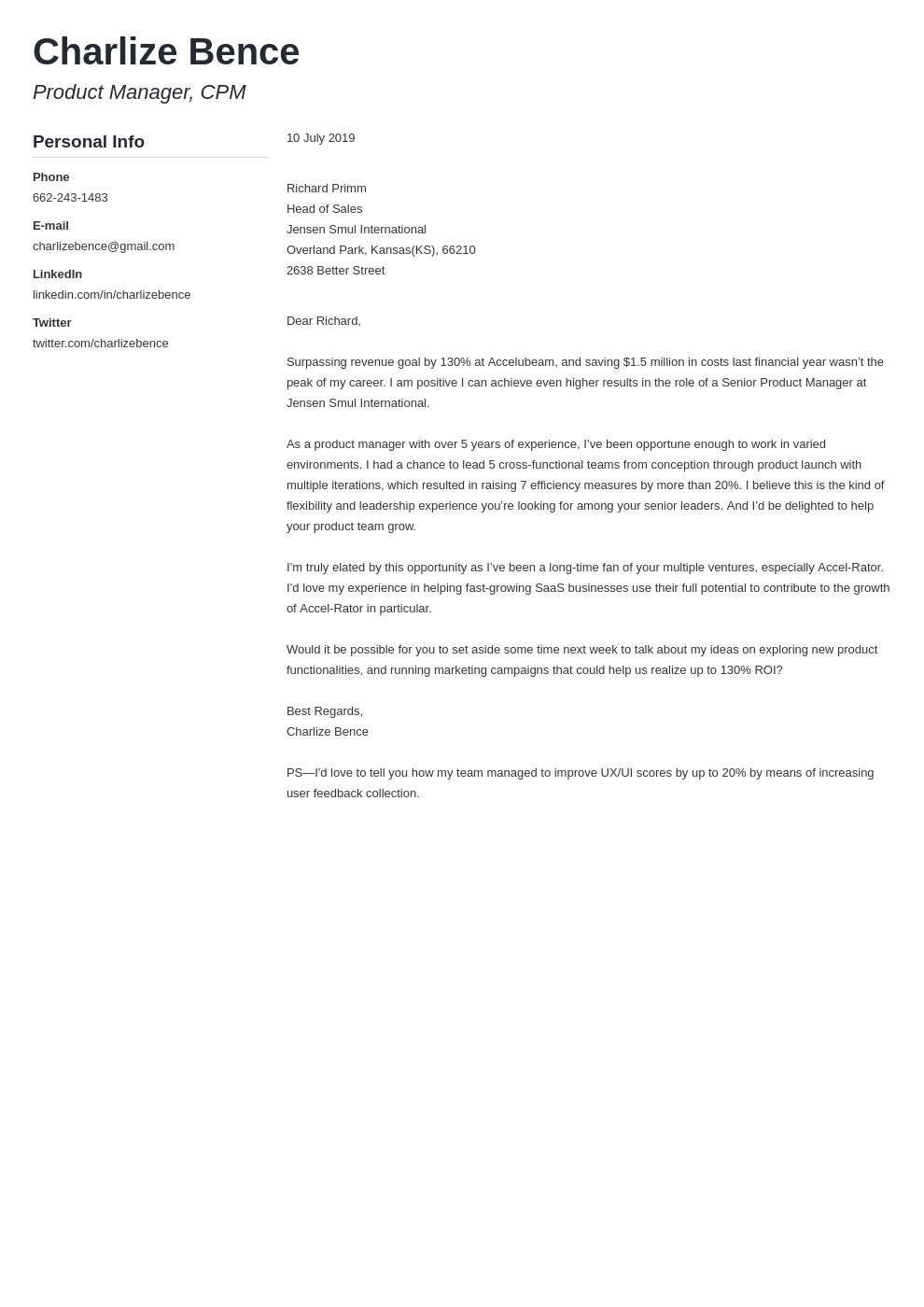 cover letter how long template muse uk
