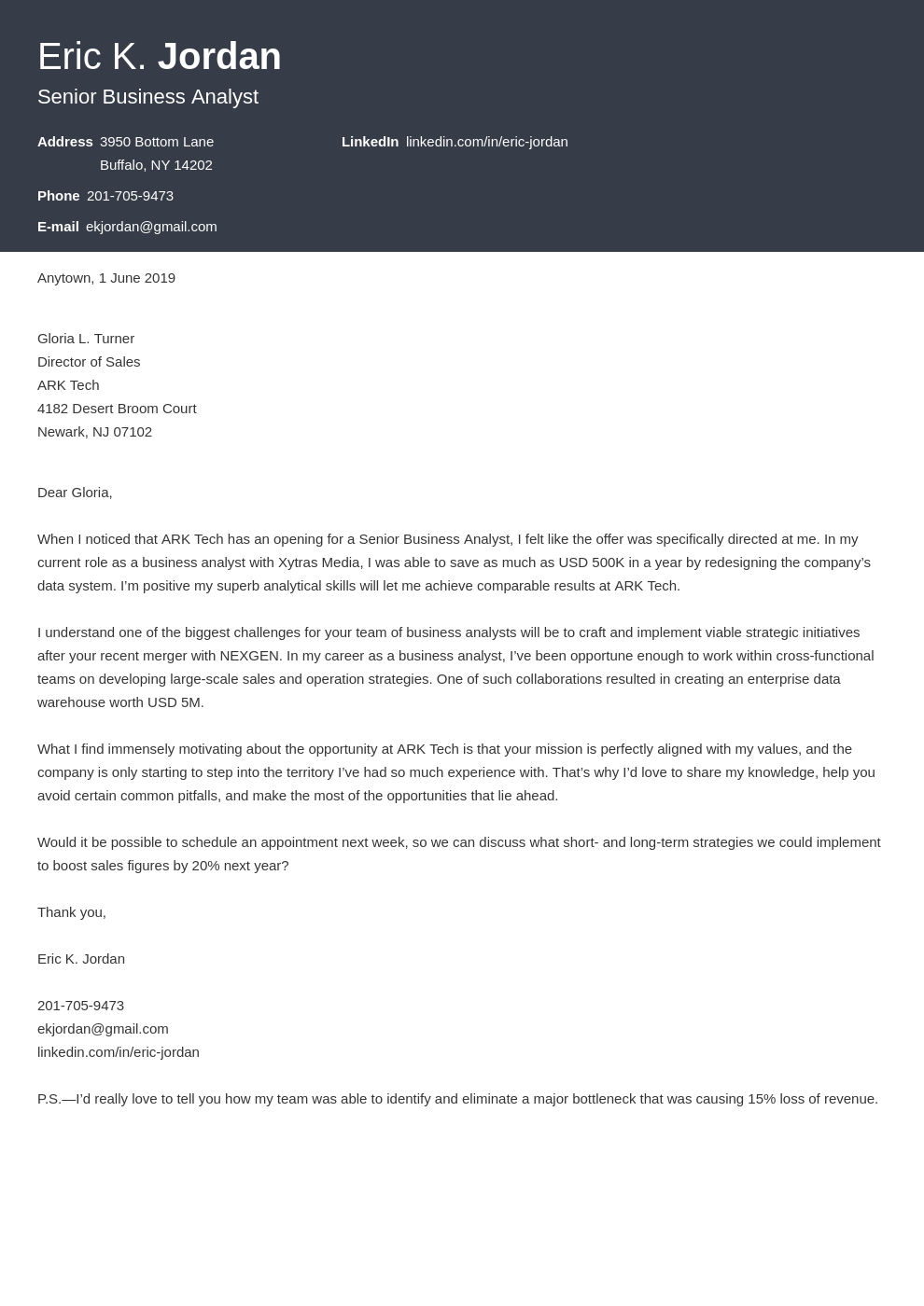 cover letter what is template diamond