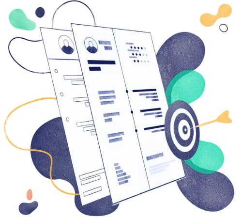 Cualidades personales para destacar en tu Currículum en 2021