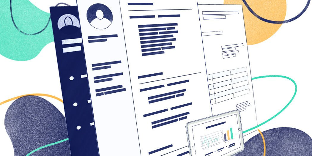 Customer Service CV Examples—Sample and 25+ Writing Tips