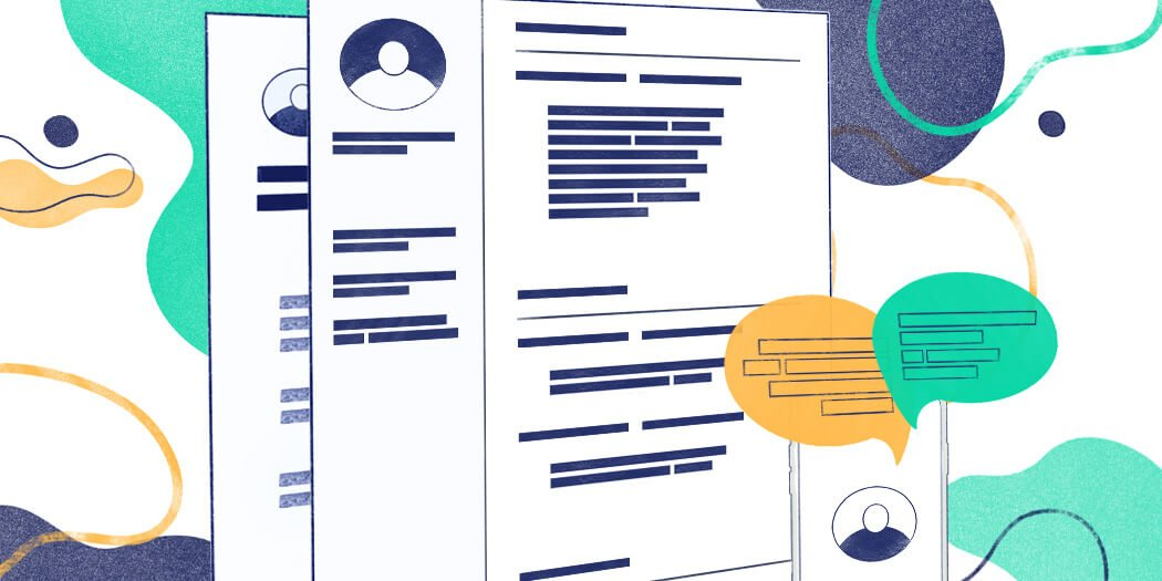 Customer Service Cover Letter: Examples & Ready-To-Use Templates