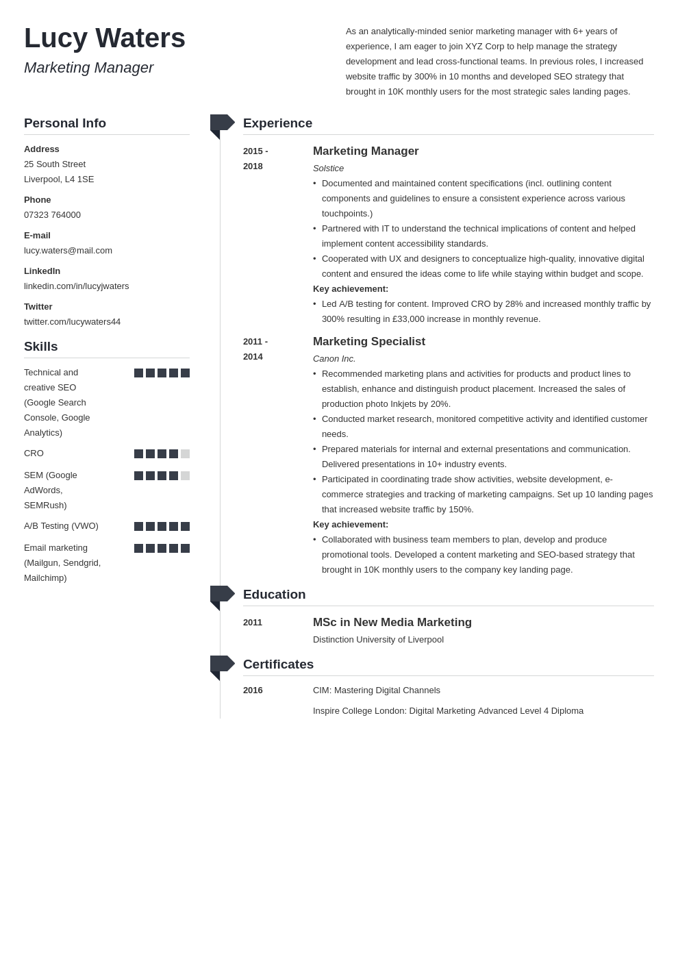 cv how to template muse uk