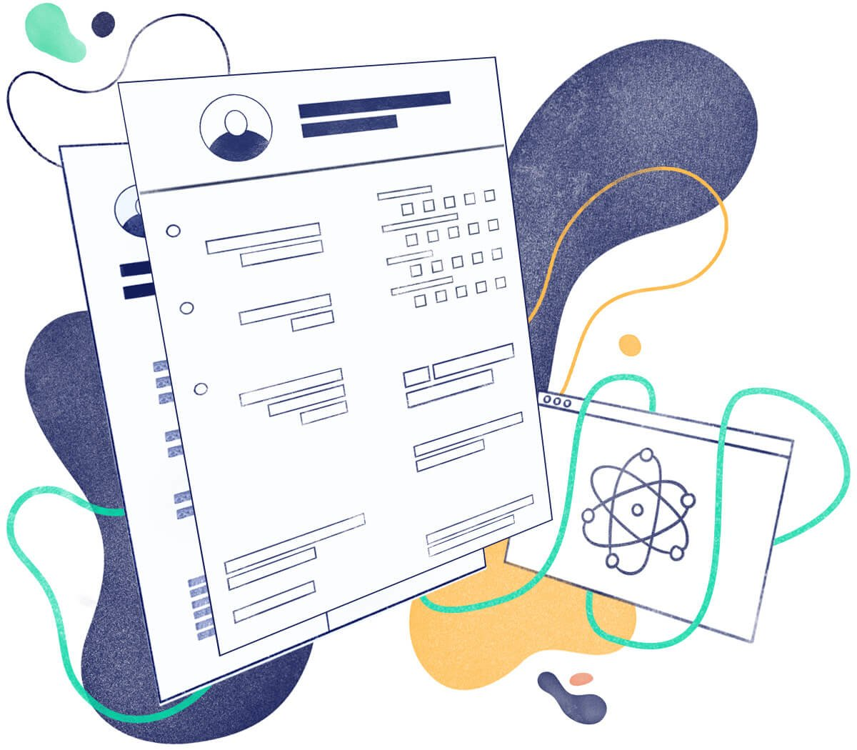 Data Scientist Resume Sample—Examples and 25+ Writing Tips