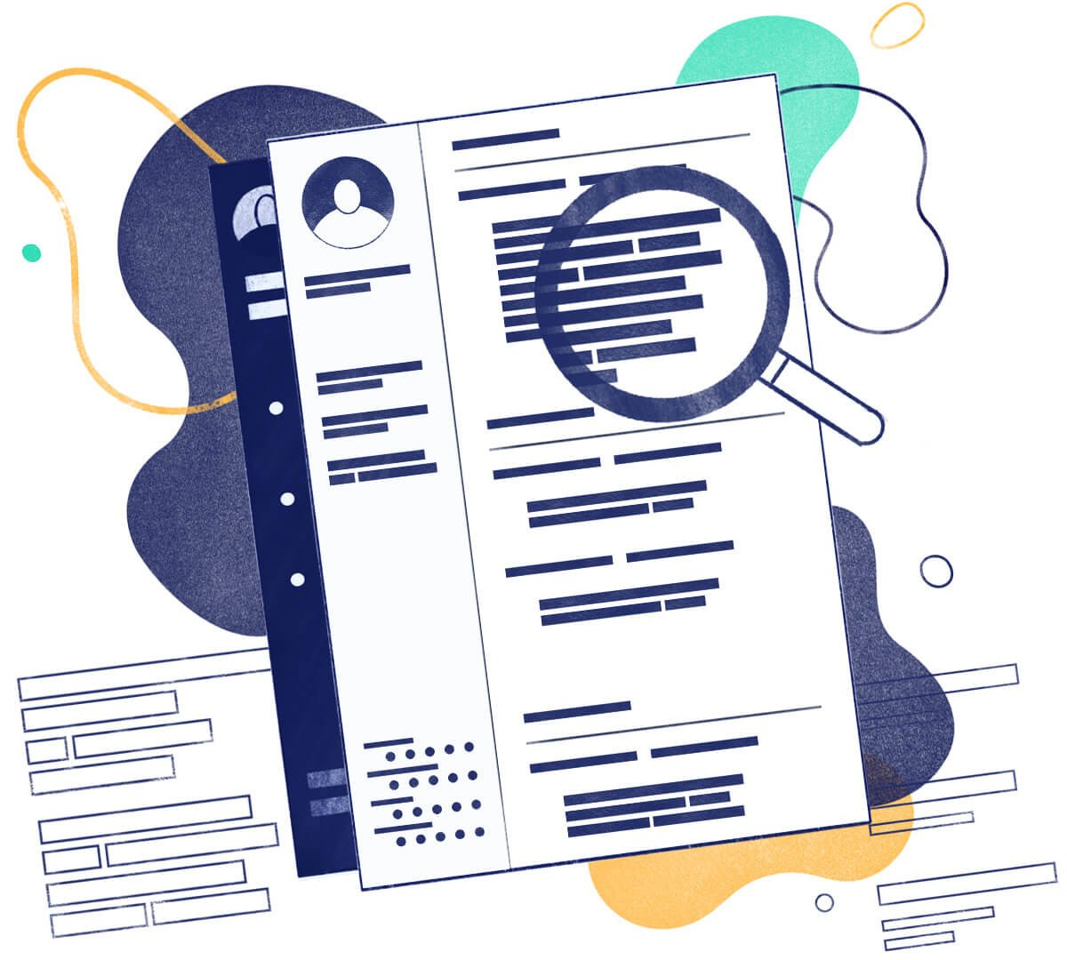 Dishwasher CV—Sample, Guide and 25+ Writing Tips