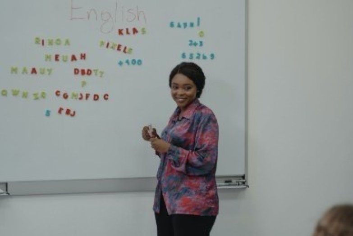 English Teacher Resume—Samples & 25+ Writing Tips
