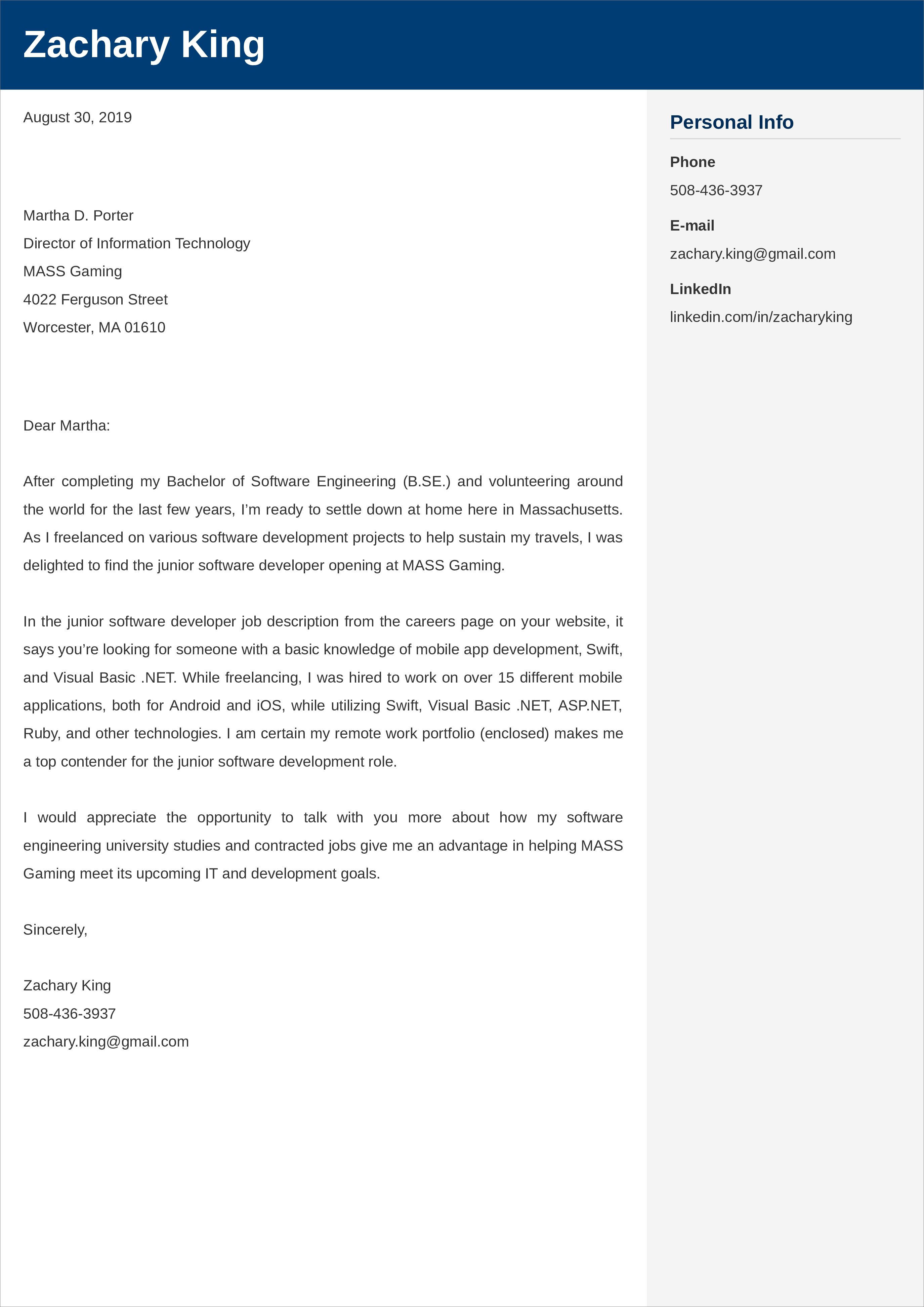 Oracle Dba Cover Letter from cdn-images.resumelab.com