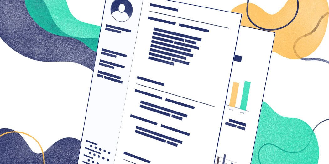 Finance Cover Letter: Examples & Ready-To-Use Templates