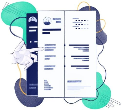Formación Académica en el Currículum: Incluye tus estudios en el CV.
