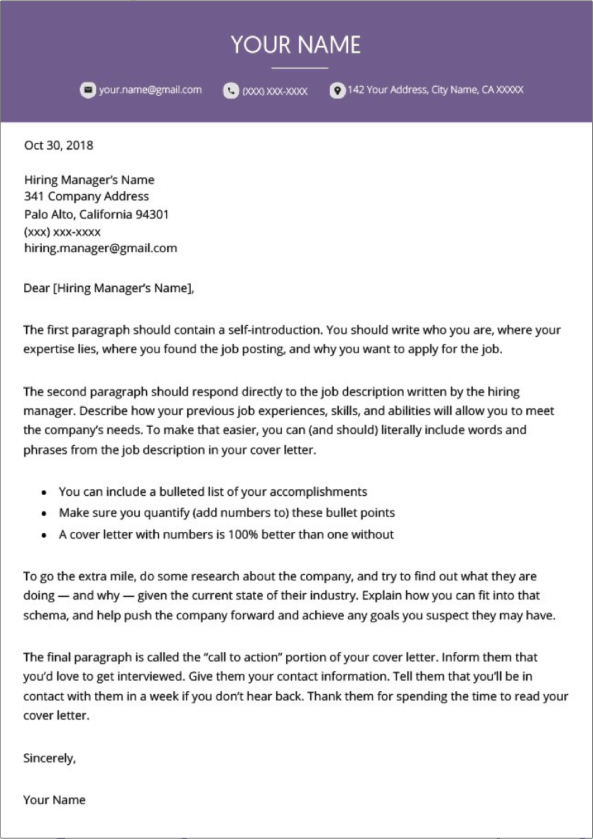 Free Cover Letter Template Word Doc from cdn-images.resumelab.com