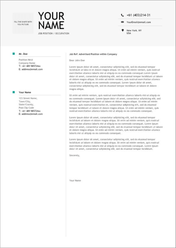 Simple Cover Letter Samples For Resume from cdn-images.resumelab.com
