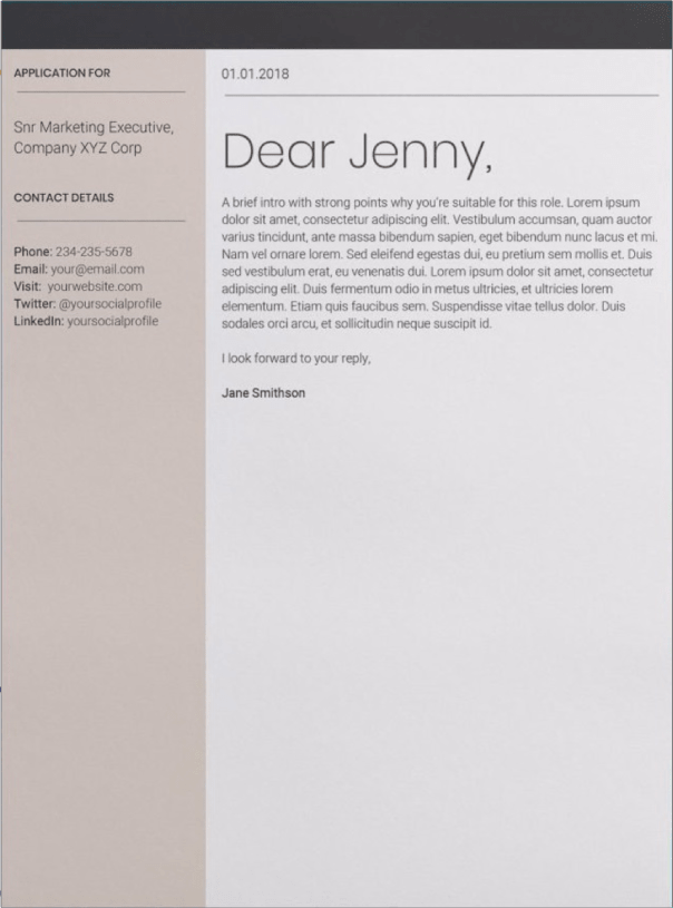 Docs Cover Letter Template from cdn-images.resumelab.com