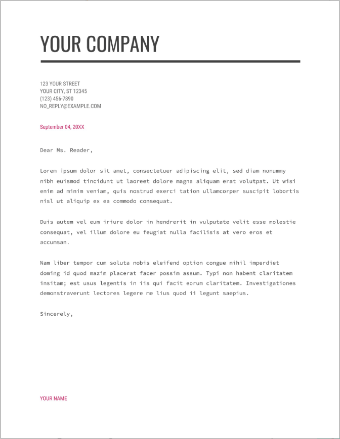 Cover Letter Doc Template from cdn-images.resumelab.com