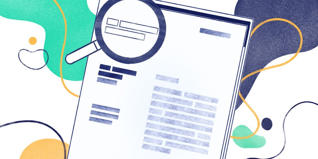 How to Address a Cover Letter—20+ Examples & 3 Easy Steps