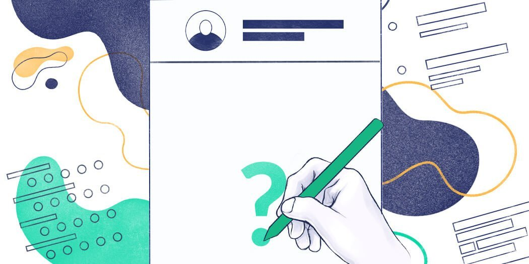 How to Write a CV: Free Templates and 10+ Examples for Every Job