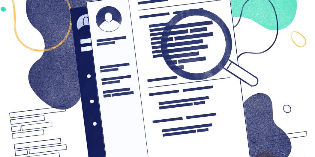 HR Statistics: Job Search, Hiring & Recruiting Data 2020