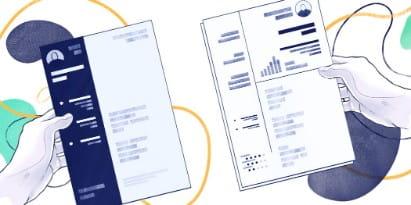Información Adicional para Currículum: Datos de Interés