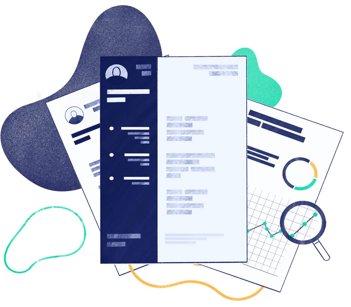 Investment Banking CV— Examples and 25+ Writing Tips