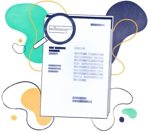 Lab Technician Cover Letter—Sample & Templates to Fill