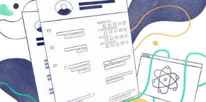 Lab Technician CV—Sample & 20+ Writing Tips