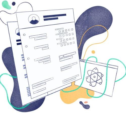 Lab Tech CV—Sample & Tips for Laboratory Technicians