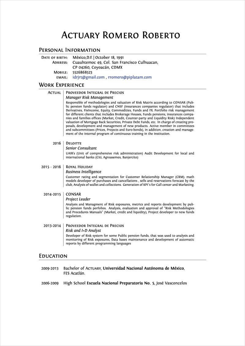 Latex Academic Cv from cdn-images.resumelab.com
