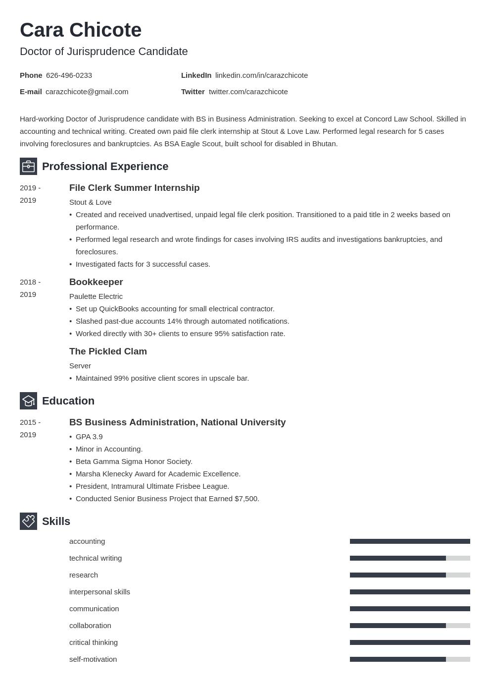 law school template newcast uk