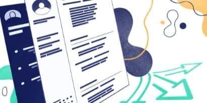 Curriculum LIDL: guida ed esempi su come inviare il tuo CV